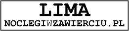 Lima - Noclegi w Zawierciu | Kwatery Prywatne